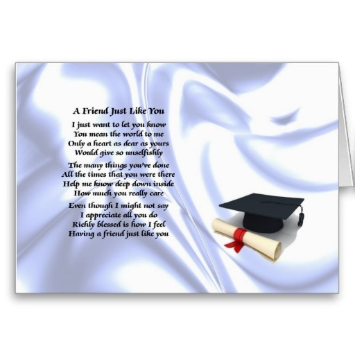 best graduation poems 25 best images about graduation gifts on 5674