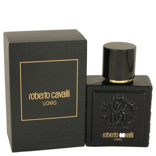 Roberto Cavalli  Uomo  Men's Fragrances - Buy cheap Roberto Cavalli  Uomo  Men's…