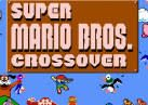 Super Mario Bros Crossover - http://www.jogos-do-mario-2.com/super-mario-bros-crossover.html
