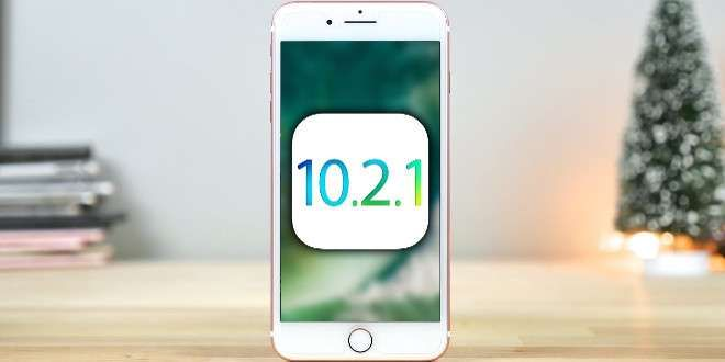 Apple svela in ritardo un bug fix integrato in iOS 10.2.1  #follower #daynews - https://www.keyforweb.it/apple-svela-ritardo-un-bug-fix-integrato-ios-10-2-1/