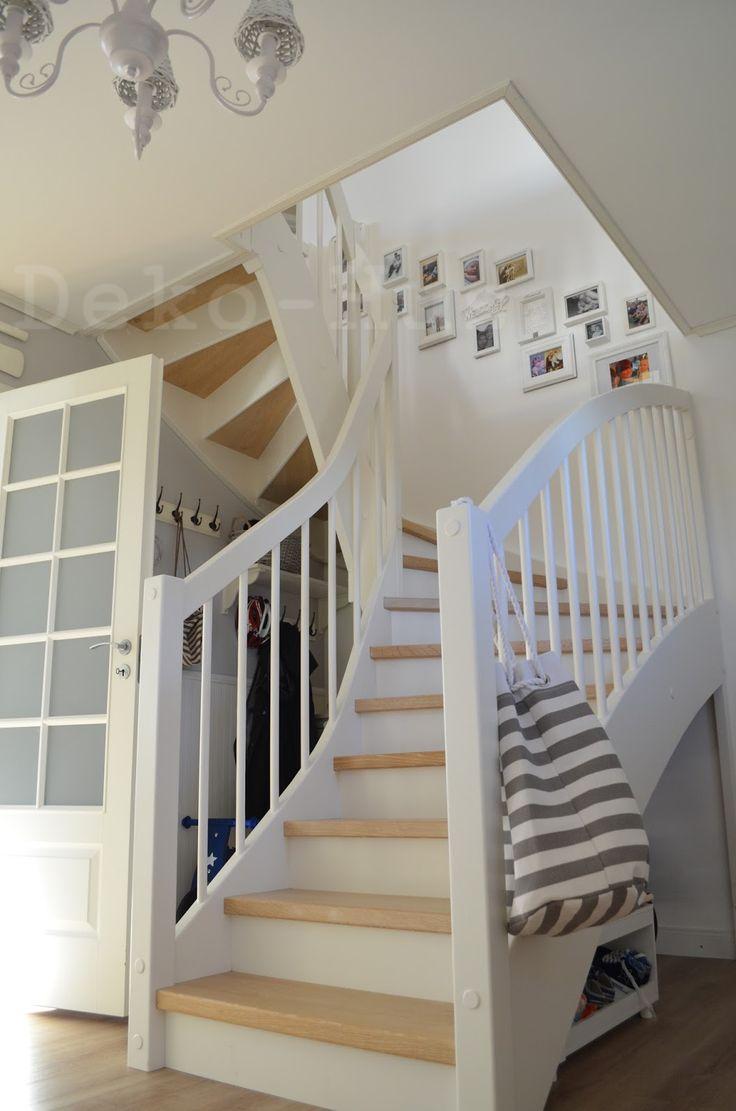 Schwedenhaus innen treppe  19 besten Schwedenhaus Axel No̳ 1 Bilder auf Pinterest ...