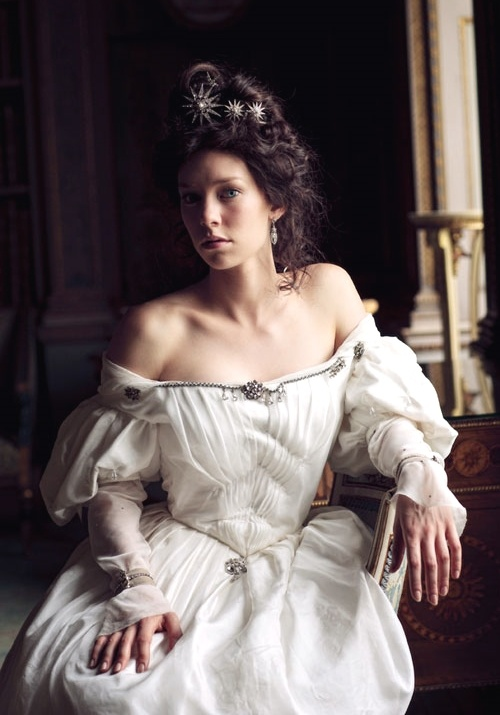 Great Expectations #costume #film #movie