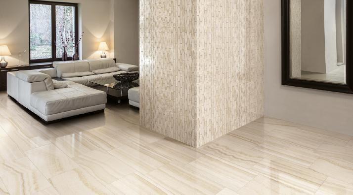 Onyx Honey Tile By Happy Floors Bedroom Flooring Tiles Flooring