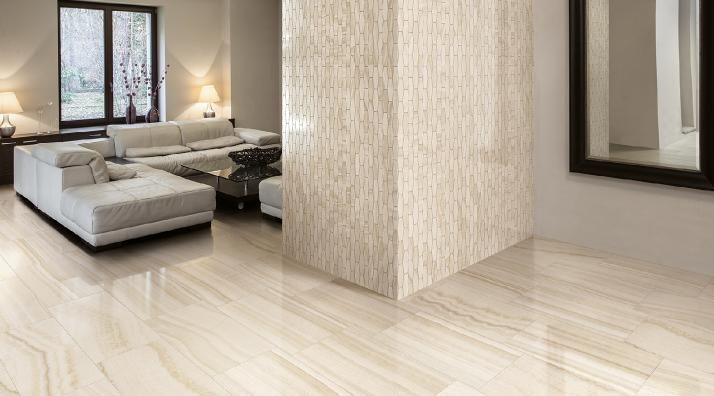 Onyx Porcelain Tile By Happy Floors Natural Stone Tile Italian Tile Floor Bedroom Flooring Flooring