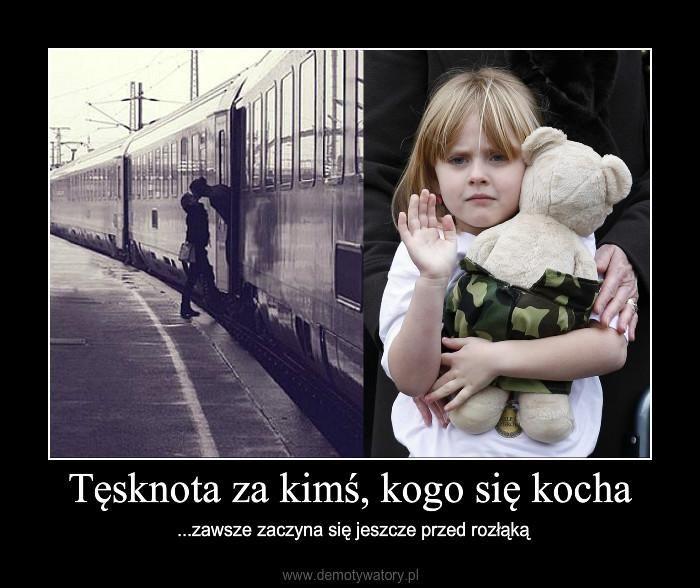 http://zwyczajnamama.blogspot.com/2013/10/tesknota-dziecka-za-mama.html