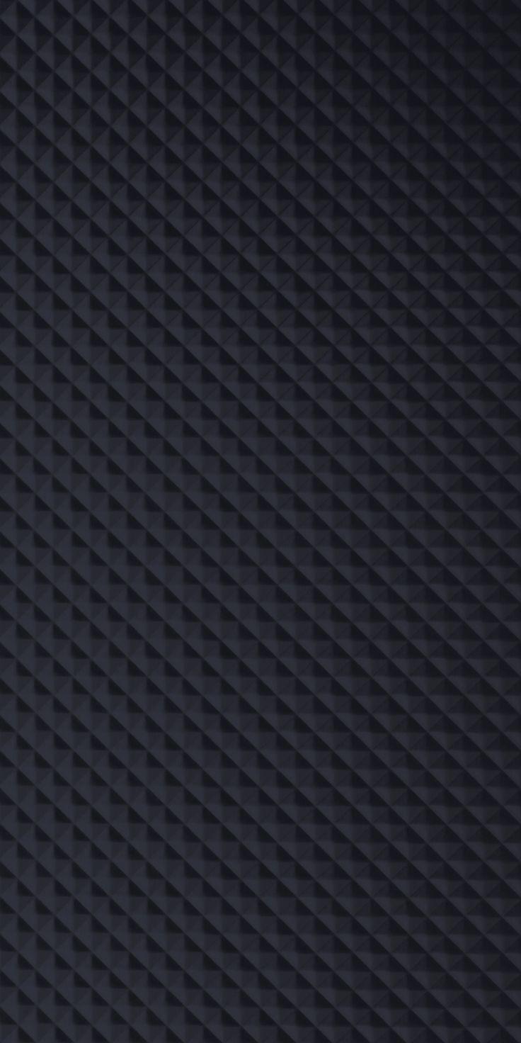 Net Hematite Glazed Finish 640 Carbon fiber wallpaper