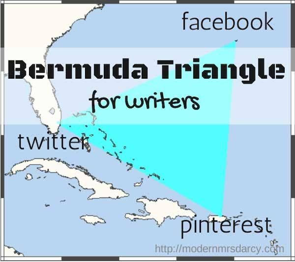 Bermuda triangle research paper conclusion recommendation