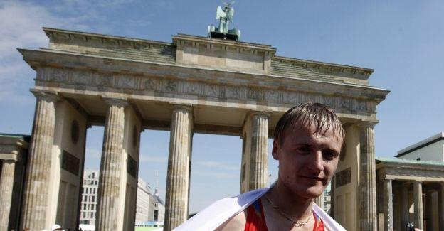2014 Soçi Kış Olimpiyatları'na katılan 28 Rus atlete soruşturma