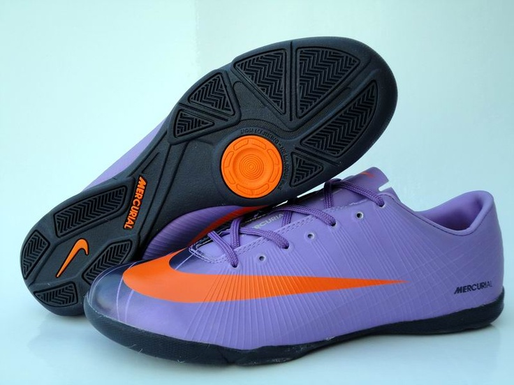 cheap soccer shoes, I wish I could have a pair of indoor soccer shoes for each day <3