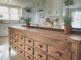 Image result for antique workbench for sale craigslist