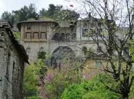 Image result for Ismail Kadare's House