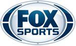 Abonnement Sky Italia HD 1 Bouquet (Sky TV + Calcio + Fox Sports) 12 mois via Hotbird 13° E + Sky box HD