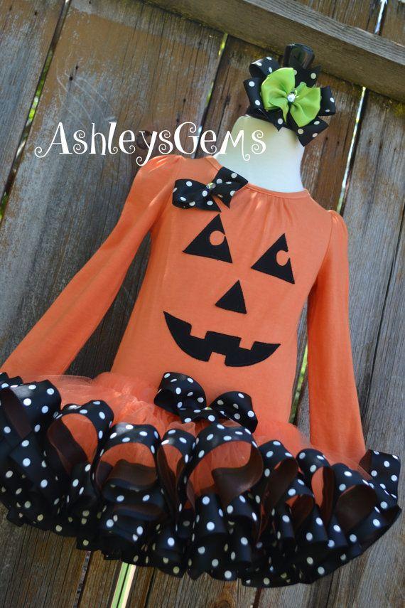 pumpkin-costume-pumpkin-tutu-pumpkin