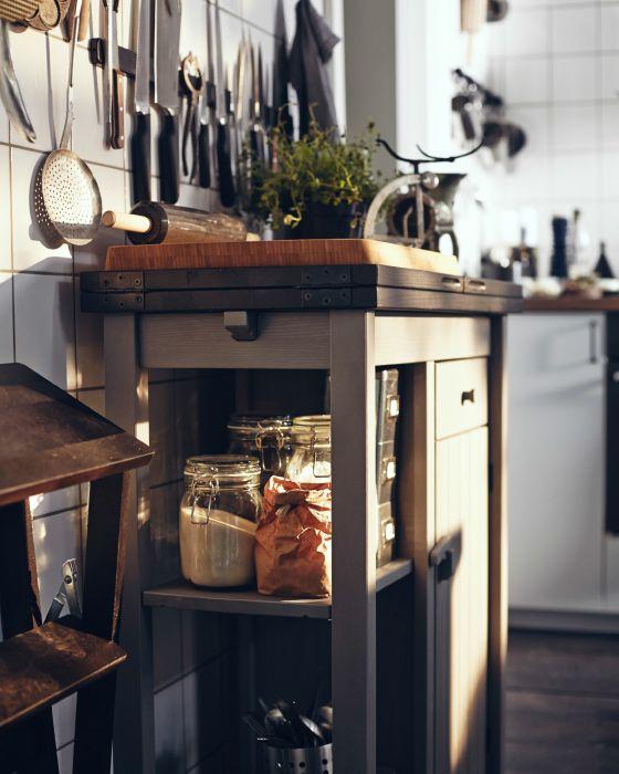 Ikea Küche Selbst Zusammenstellen