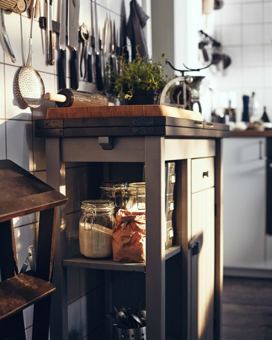 17 best images about ikea k chen liebe on pinterest plan de travail kitchen mixer taps and. Black Bedroom Furniture Sets. Home Design Ideas
