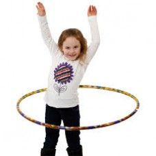 Our hula hoops contains 8 colourful hoops linked together to form a round hoop for a game your kids will love-->  Hula Hoop=> ₦550.00   #PartySupplies #Party #Hula-hoop #Fun #Kids #Games #Colourful #Hoops   Ideal for age 4 and up