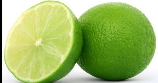 Dieta del limón para adelgazar, ¡descubre en qué consiste!