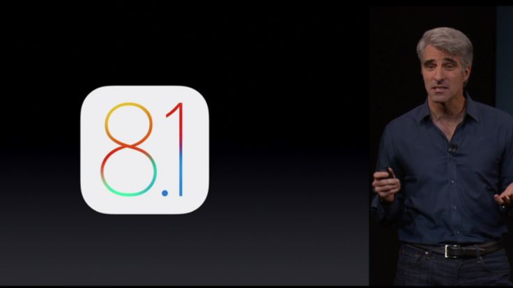 Everything you need to know about the Apple iOS 8.1, including impressions and analysis, photos, video, release date, prices, specs, and predictions from CNET.