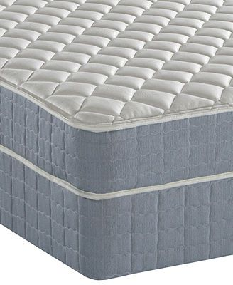 sertapedic queen split mattress set freemont tight top firm lowest price of the fall season
