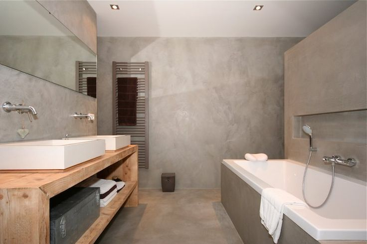 renovatie badkamer knokke ~ pussyfuck for ., Badkamer