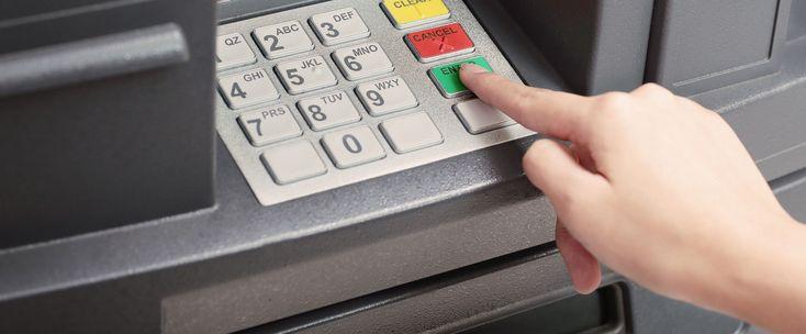 Kenali Perbedaan LLG Dan RTGS Saat Transfer Uang Antar Bank