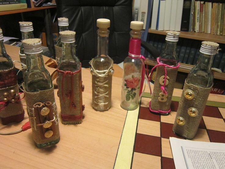 μπουκάλια 3