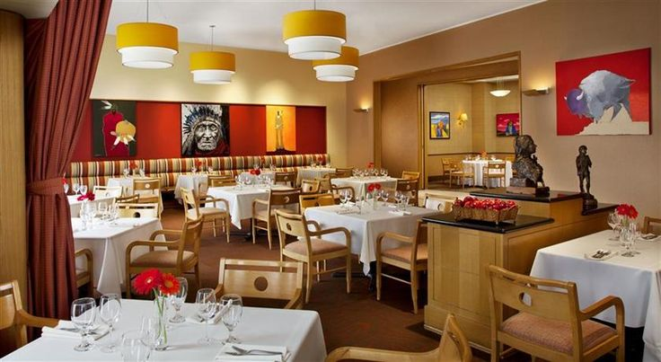 Hotel Deal Checker - Sheraton Oklahoma City Hotel