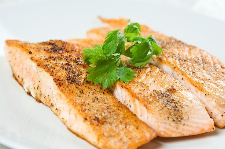 dailyweighin-oven-baked-salmon
