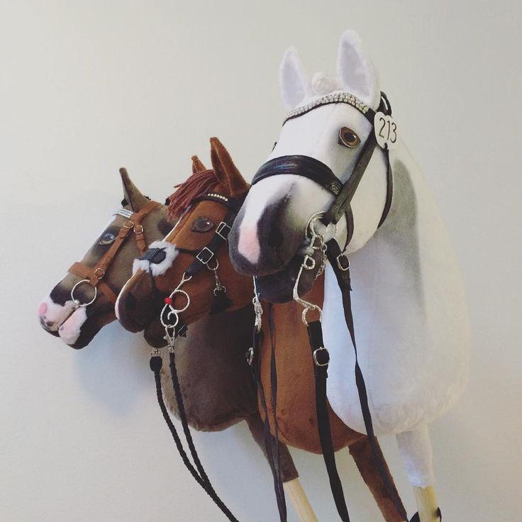 """187 Likes, 4 Comments - @mestenaofficial on Instagram: """"Osa on varmaan jo huomannutkin, että olen myynyt kaikki hevoseni. (Hummingbirdia lukuunottamatta)…"""""""
