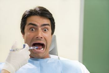 Wisdom Teeth Removal Cost The cost of removing wisdom teeth can force you to take the not so 'wise' decision of not removing it; unless, you have the proper knowledge of the cost of it, and the appropriate amount of time to plan this expense.