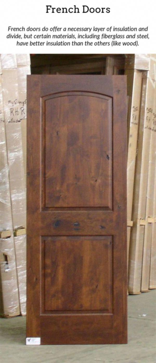 Internal Glazed French Doors Folding Patio 5 Foot Interior 20181103 Barn Pinterest