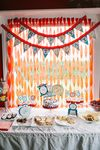 001-bellingham-family-photographer-clock-themed-two-year-old-party-katheryn-moran-photography.jpg