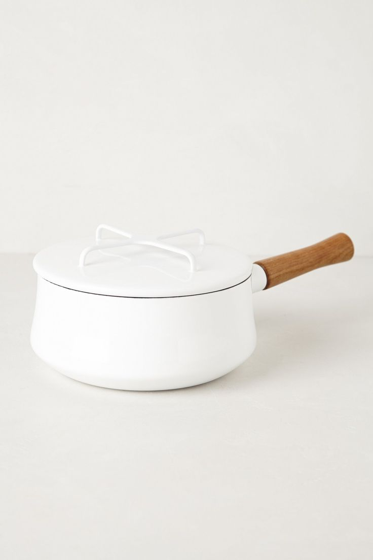 kobenstyle cookware