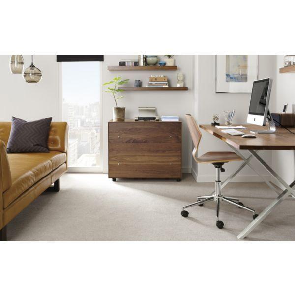 Room Board Portica L Shaped Desk