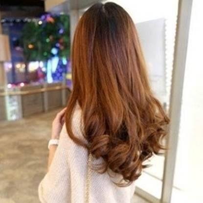 12 best peinados y decoraciones para el cabello images on for Decoraciones para el pelo