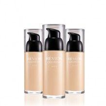 Revlon - Fondotinta Colorstay Dry Skin per pelle secche (per colore)