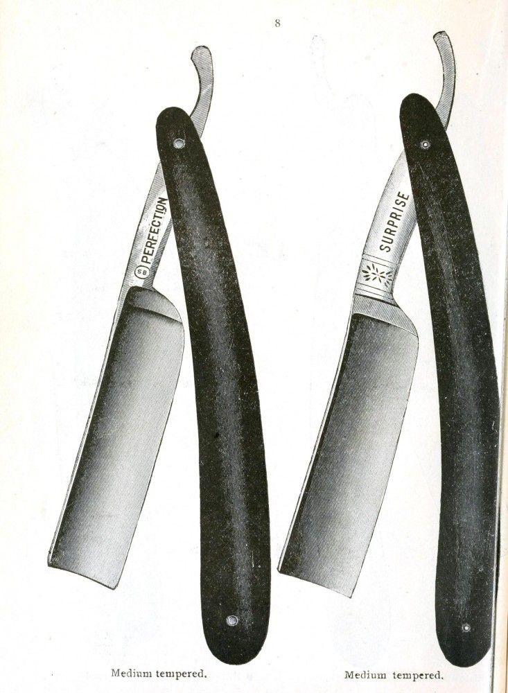 modern weapons essay