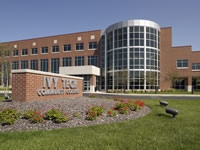 Ivy Tech of Southwest Indiana