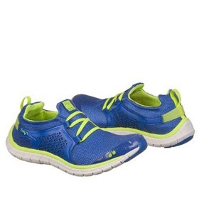 Best Women S Ryka Shoes For Gym