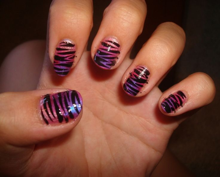 12 Best Nails Images On Pinterest Nail Scissors Nail Design And