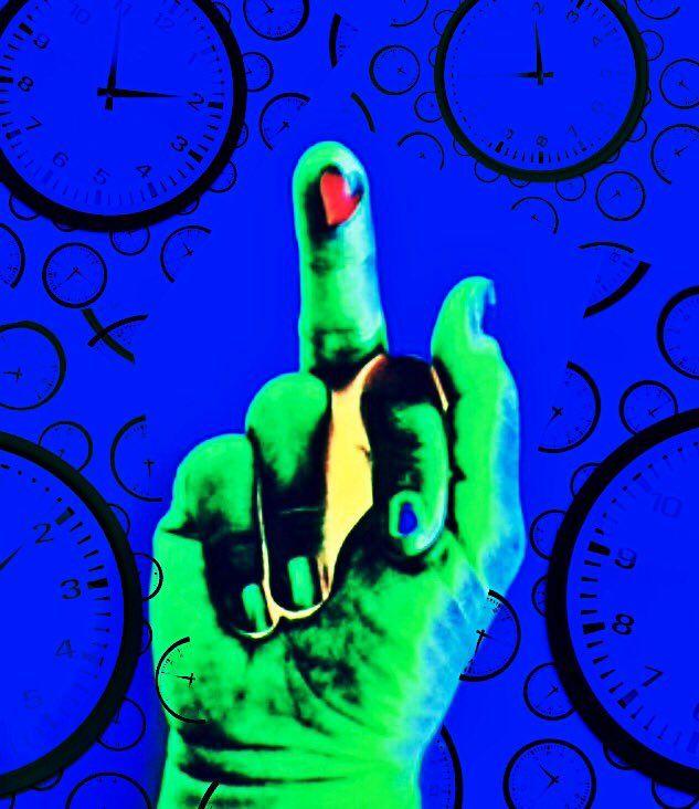 "inda_design on Twitter: ""The passing time, 4 https://t.co/iZmcet01RY via @IndiraKusmic https://t.co/58qGfQEWrz"""