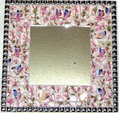 Rose's Mirror (400x381)