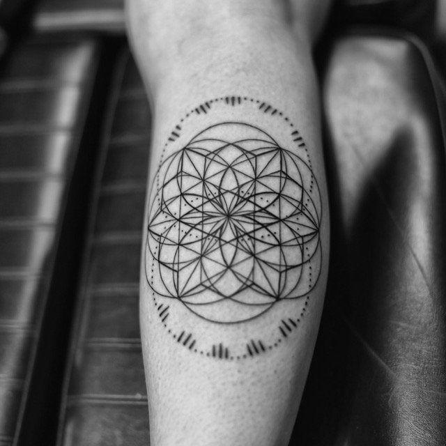 2 Spirit Tattoo - San Francisco, CA, United States. Halley's first piece at 2Spirit Tattoo on Lyz! Tattoo by Resident Artist- Halley