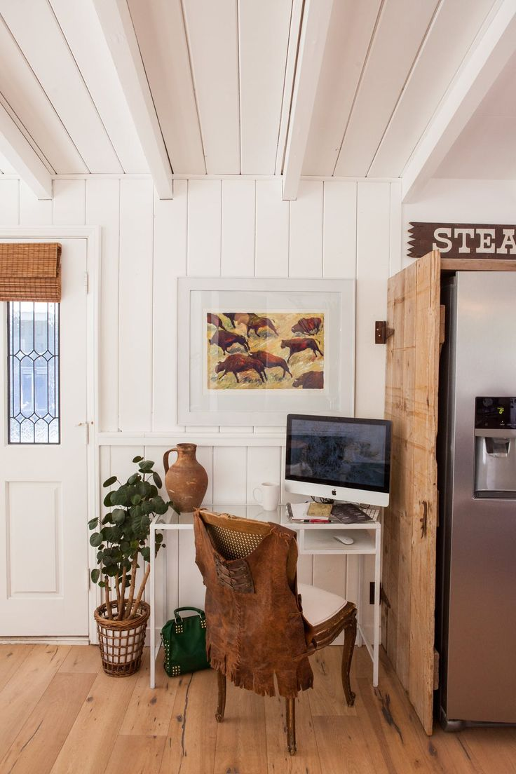 32 mejores imágenes de ikea fabric en Pinterest | Para el hogar ...