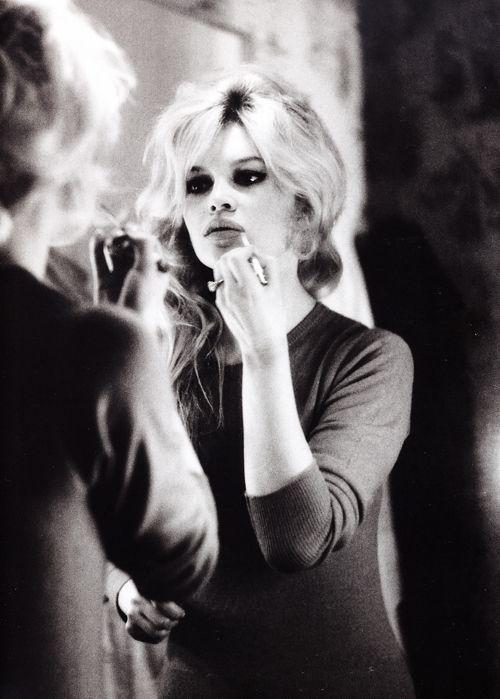Les icônes du style. Brigitte Bardot. #demars #demarsparis #joaillerie #luxe…