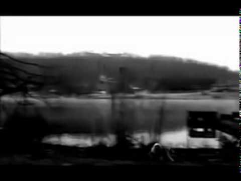 Pixies  - Where Is My Mind... From 1988's Surfer Rosa album. This song gets used in lots of films but best known in movies as the ending of Fight Club. The Pixies are arguably the godfathers of Alternative Rock.