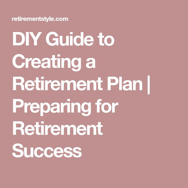 Best 25+ Preparing for retirement ideas on Pinterest Retirement - retirement and savings calculator