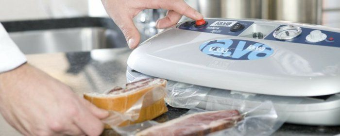 vakuumierer-vakuumiergerät-lava-fleischprodukte-frisch