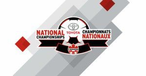 https://ottawasportsconnection.wordpress.com/2017/12/03/canada-soccer-seeks-hosts-for-2020-and-2021-toyota-national-championships/