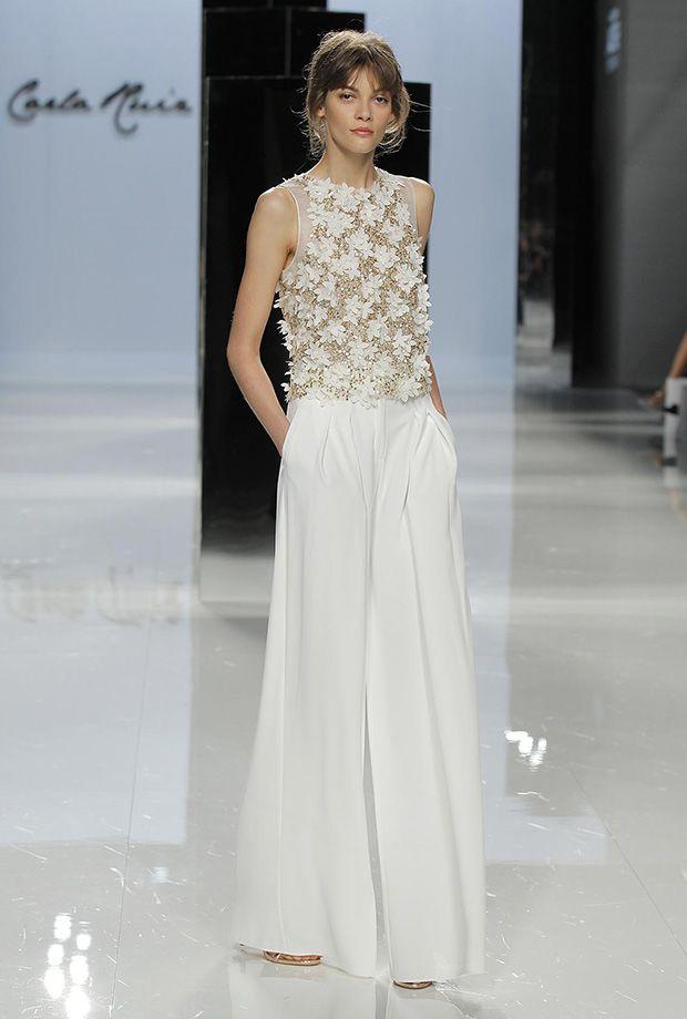 vestidos de fiesta en madrid - el corte italiano | vestidos par ir